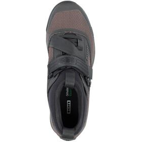 ION Rascal Select Shoes black